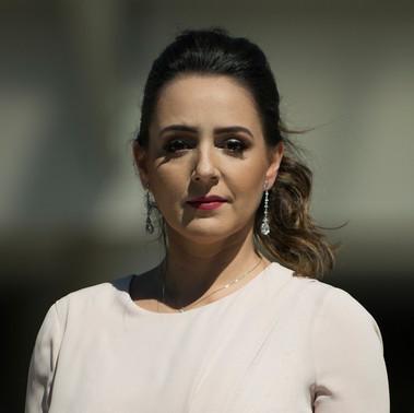 Carla Bacila Sade (FATENP-UNIGRANRIO)