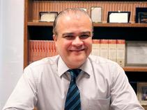 MÁRIO LUIZ DELGADO (USP)