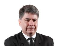 Marco Antonio Villatore (UFSC)