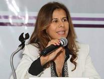Norma Sueli Padilha (UFSC)