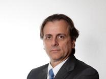Celso Antonio Fiorillo (PUC-SP)