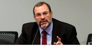 Sebastião Reis (STJ)