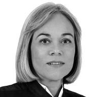 Maria Thereza de Assis Moura (STJ)