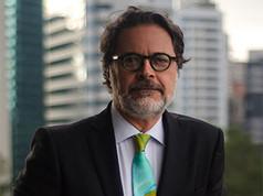 Marcio Bellocchi (PUC-SP)