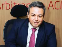 Rodrigo Berthier (CMAA ACIF)