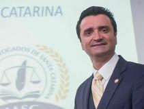 GILBERTO LOPES TEIXEIRA (IASC)