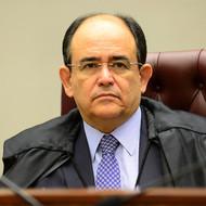 Antonio Carlos Ferreira (STJ)