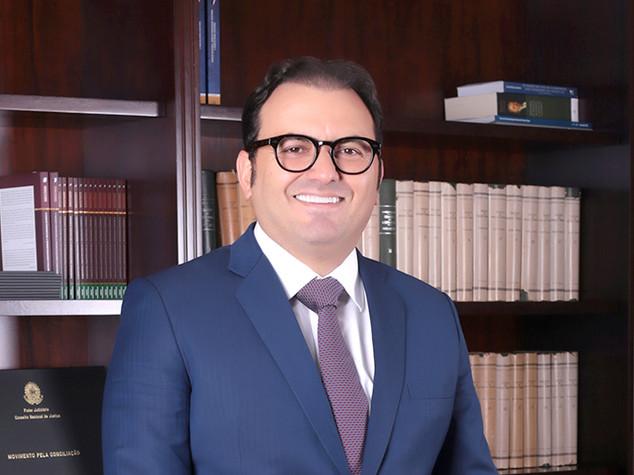 Marcus Vinícius Furtado Coelho (CFOAB)