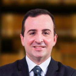 Leonardo Carneiro da Cunha (UFPE)