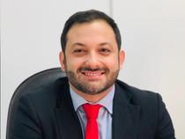 LUÍS RICARDO MARTINS (ABRAAP)