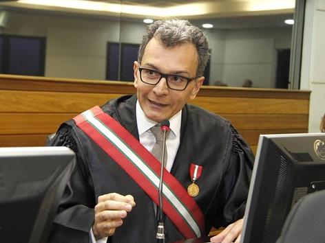 Alexandre Ramos (tst)