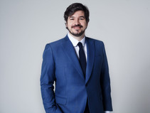 PAULO MAGALHAES NASSER (UNISA)