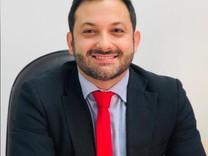 Luiz fabiano Giannini (OABPREV)