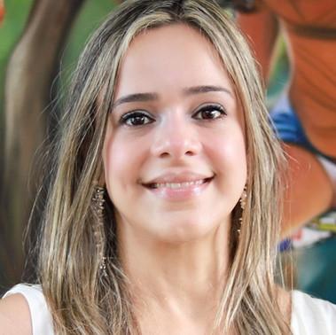 Amini Haddad Campos (PUC-SP)