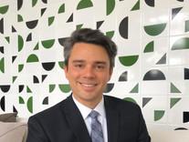 Saul Tourinho Leal (IDP)