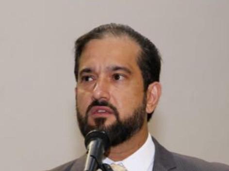 Ronnie Preuss Duarte (ENA)