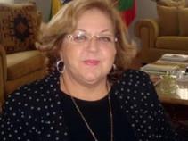 Salete Sommariva (TJSC)