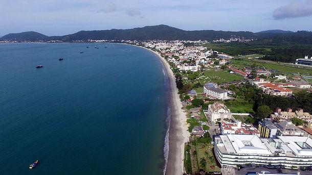 Foto Praia Cachoeira.jpg
