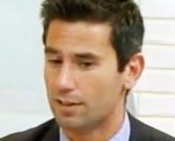 Rafael Maia (UNIFEBE)