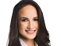 Luiza Silva Rodrigues (UFSC)