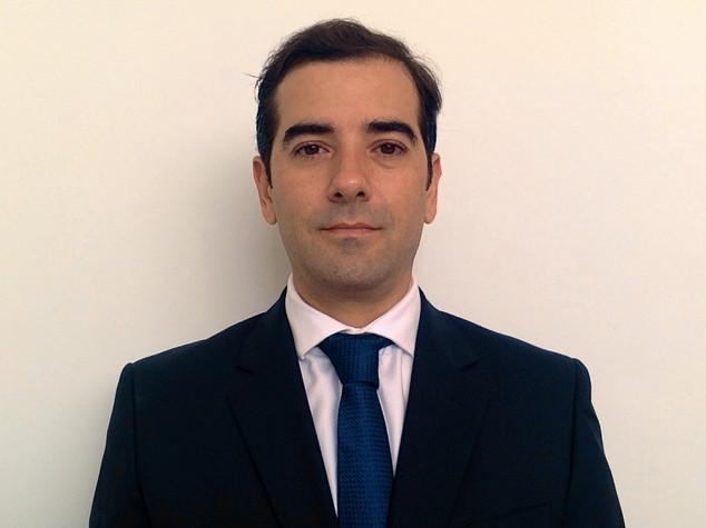 Raul Rietmann de Freitas (UFSC)
