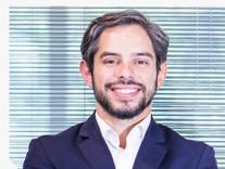 Renato Leite (Privacy Brasil)