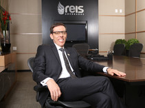 MARCUS REIS (CFOAB)