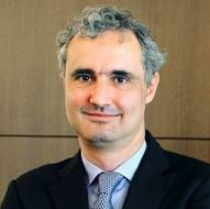 Giovanni Bonato