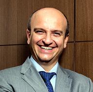 Paulo Henrique dos Santos Lucon