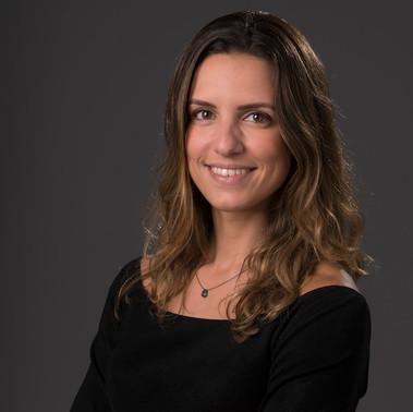 Fernanda Pantoja (PUC-RIO)