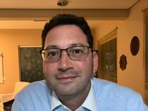 IGOR DAINTON TRAVASSOS DA ROSA (Fundação Elos)