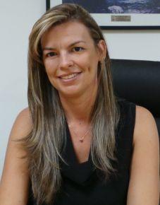 Roberta maas dos anjos (CASA)