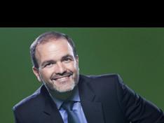 João Aguirre (USP)