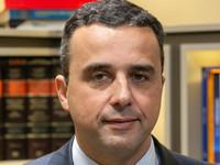 Leonardo Pereima (OAB-SC)