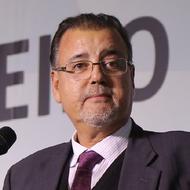 Joel Dias Figueira