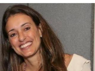 Vanessa Aufiero da Rocha (TJSP)