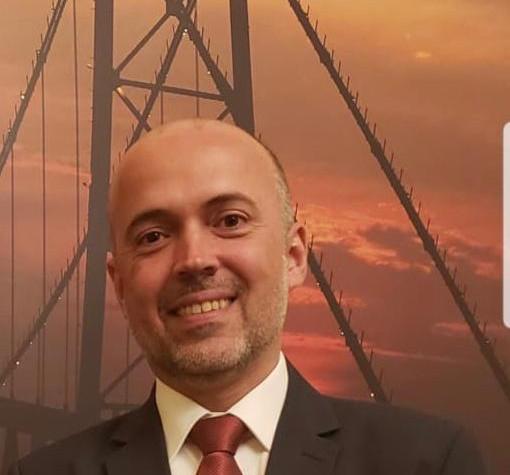 Marcelo Gonzaga (ESASC)