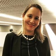 Luana Pedrosa de Figueiredo Cruz (UIT-MG)