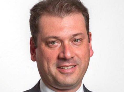 Alexandre Evangelista (CESUSC)