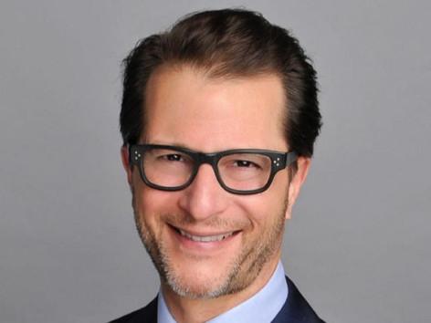 Gary Birnberg (IBA-USA)