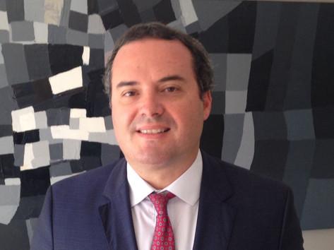 Alexandre Zavaglia (Future Law)