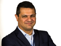 Fabrício Lira (IBM Brasil)