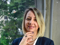 Adriane Bramante (IBDP)