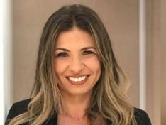 Ana Paula Antunes (CESUSC)