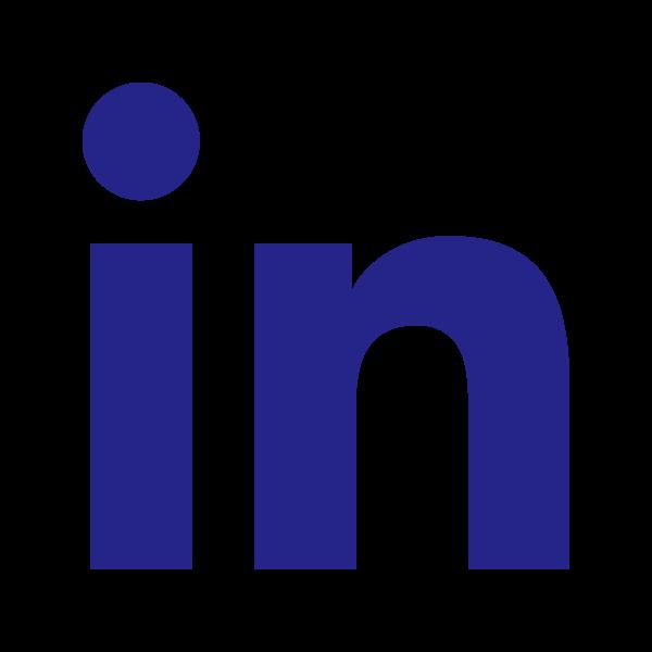 linkedin-in-brands