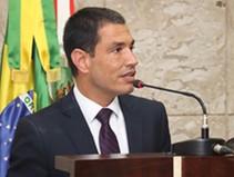 RICARDO CORREA JÚNIOR (ACAT)