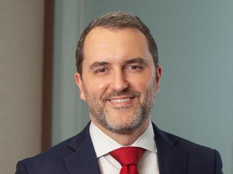 André Abelha (PUC-RIO)