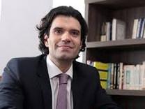 Luiz Gustavo Marinoni (OABSC)