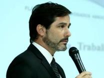 Gustavo Villar Mello Guimarães (OABSC)