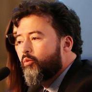 Alexandre Freire (STF)